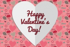 02_ValentinesDay2