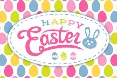 04_Easter