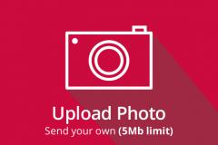 UploadPhoto