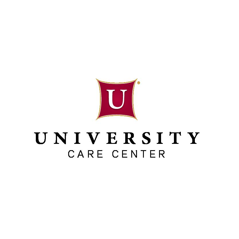 University CC