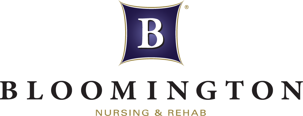 bloomington_logo