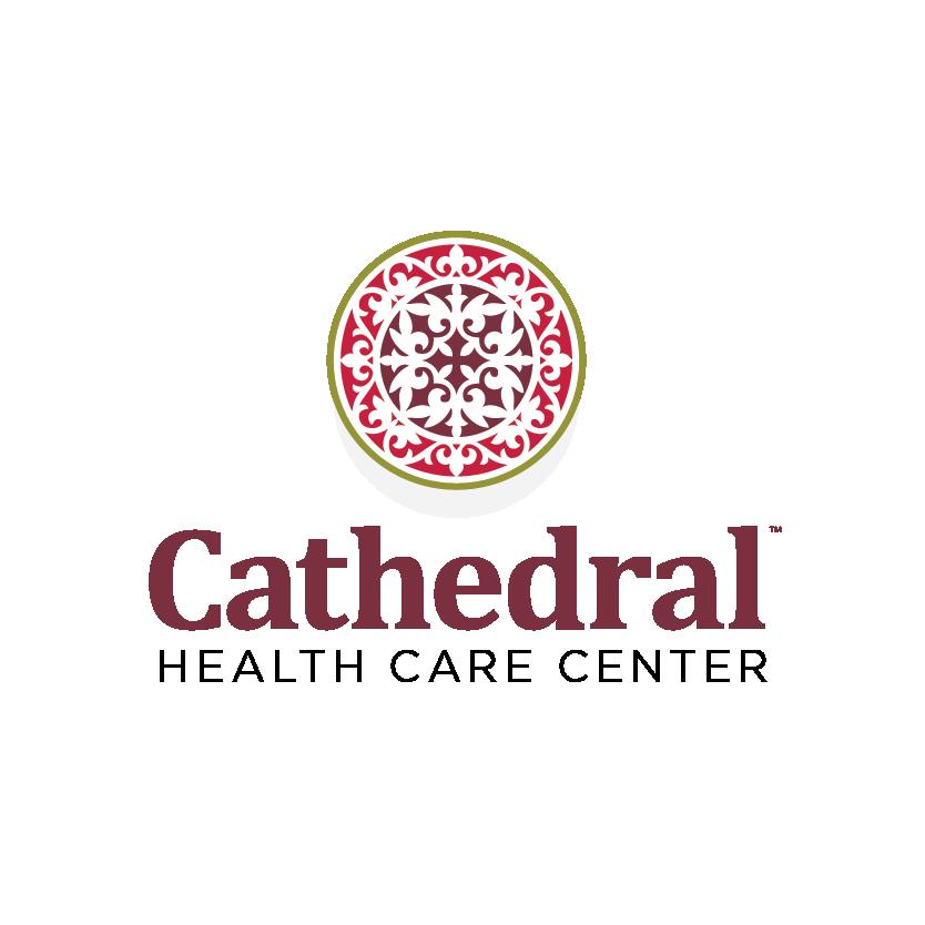 cathedralhcc_logo