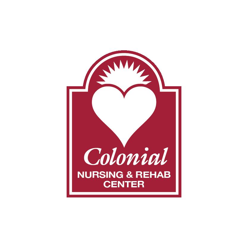 colonialnrc