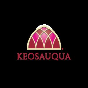 keosauquahcc