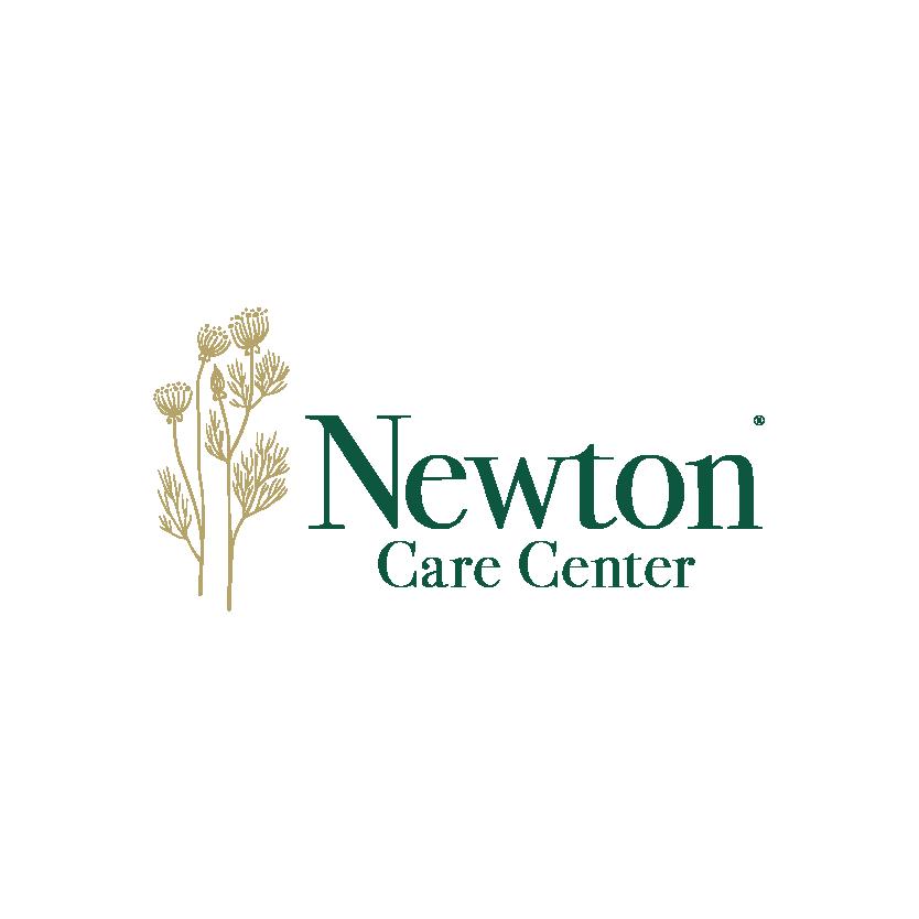 newtoncc