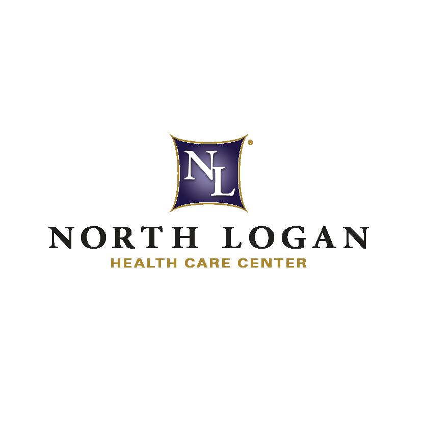 northloganhcc