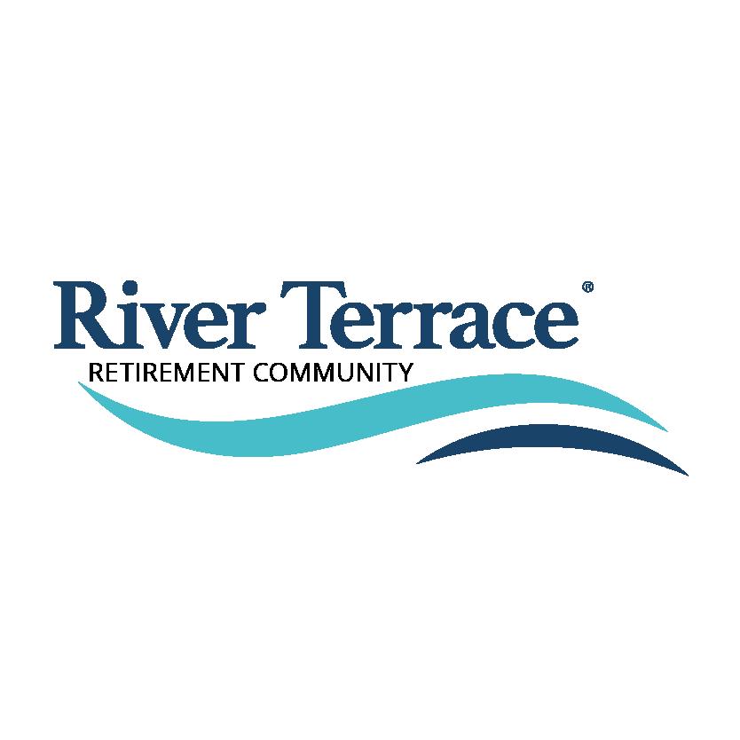 riverterrace