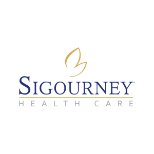 sigourney