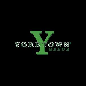 York Town Manor